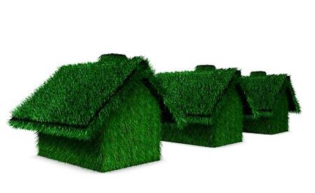 limpieza sostenible