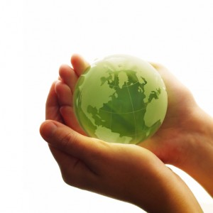 La limpieza sostenible y la salud laboral, tendencias en higiene industrial