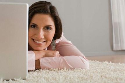La limpieza de las alfombras, fundamental para minimizar las alergias