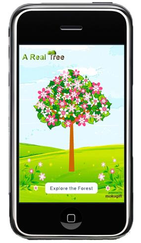 Las mejores aplicaciones ecológicas para iPhone