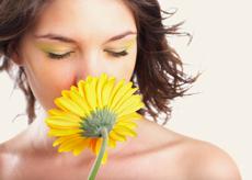 6 aromas que pueden transformar el estado de animo y la productividad en tus trabajadores.
