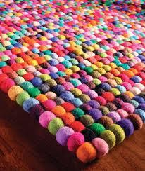 limpieza en seco de alfombras