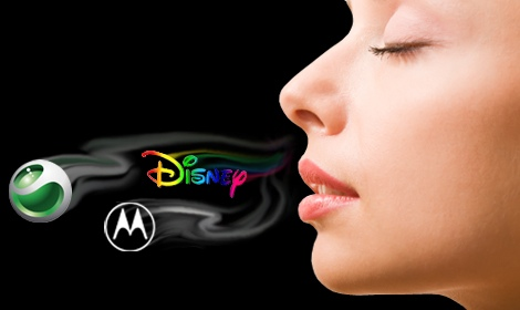 Aromatizacion y organizacion de eventos ¿Usas algun aroma en ellos?
