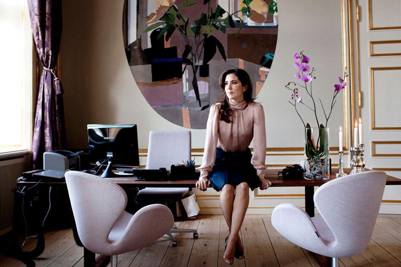La aromaterapia y sus beneficios en oficinas y negocios de atención al cliente