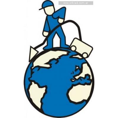 ¿Es vital la formación en el sector Limpieza?