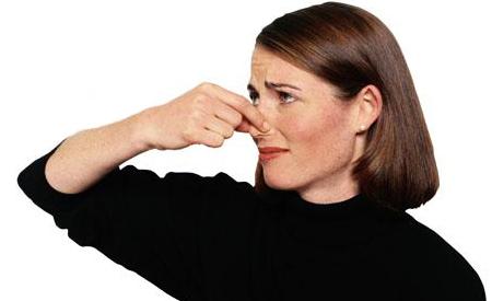 Cómo neutralizar malos #olores en nuestro negocio o casa.