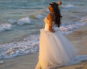 Aromatizacion de bodas y eventos