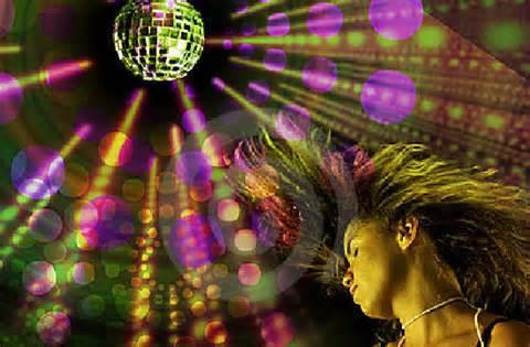 Como mejorar las experiencia de asistentes en una discoteca. #MarketingOlfativo
