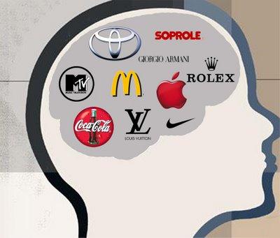 Neuromarketing aplicado en nuestro comercio