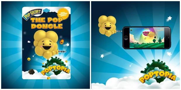 EL marketing olfativo llega a los juegos en dispositivos móviles